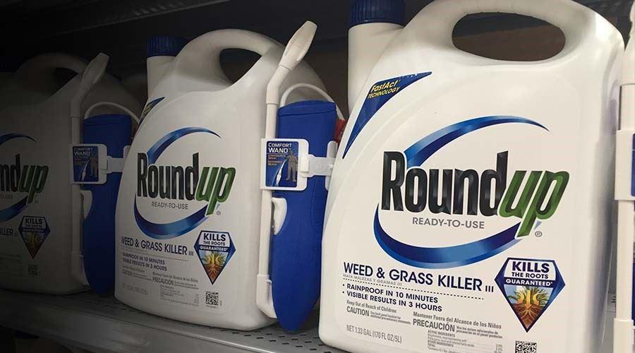 Monsanto Roundup Cancer Lawsuit Faq