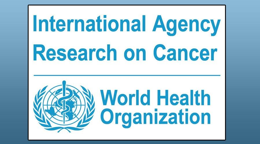 Roundup Cancer Study Summaries Glyphosate Linked To Health Issues