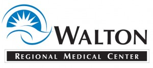 Walton Regional Medical Center logo